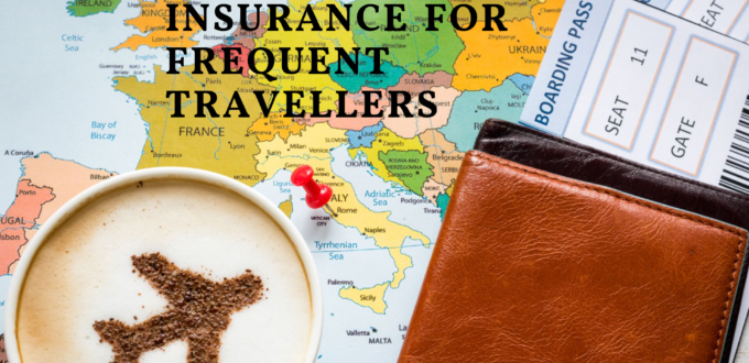 annual-insurance-plans-for-frequent-travellers
