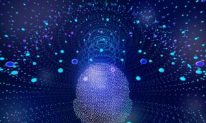 A.I. is a living and breathing engine-plentyfi
