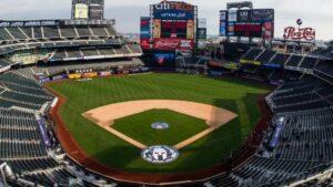 Turner Sports expands its deal with Major League Baseball through 2028-plentyfi