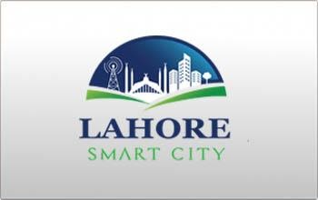 Lahore Smart City - Plentyfi